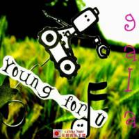 GALA《Young For You》FLAC无损下载/整轨/百度网盘