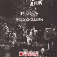 野孩子《Ark live 上海现场》[FLAC/无损]-迅雷快传下载