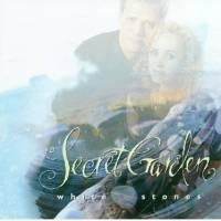 Secret Garden  神秘园 White_Stones_(白石).专辑 ape 无损CD