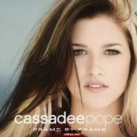Cassadee Pope《Frame By Frame》iTunes Plus AAC/百度云