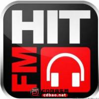 2012 Hit Fm 年度单曲榜TOP100/320Kmp3/高音质旋风下载