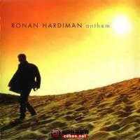 爱尔兰配乐大师Ronan Hardiman -《Anthem》 APE/迅雷快传