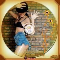 群星-[中文监听版-跳舞街]3CD[WAV+CUE][BDP],耳熟能详的经典