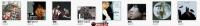 JJ 林俊杰《8专辑正版aac》iTunes Plus AAC 百度下载
