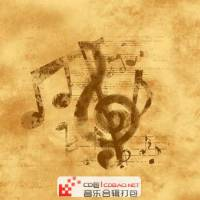 合辑-英文歌精选集75首 320kbps mp3 高音质音乐下载