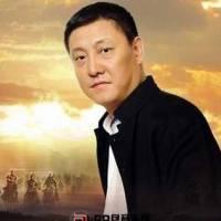 韩磊 -《向天再借五百年3cd》专辑[MP3/320K][115网盘]打包下载