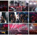 Ricky Martin+Yotuel《La Mordidita》1080P/MP4/116M/百度