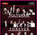 《宝丽金永恒金曲演唱会香港站》DVD[RMVB]