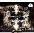 群星《国摇集萃第陆卷20首》320K MP3/BD 【张子赏乐自制合辑】
