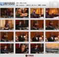 安德烈·波切利 Andrea Bocelli《Verdi》2003/DVDA_TF/BD/3.67G