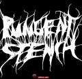 Pungent Stench(Nuclear Blast first press originals)《10CD》1989-2014/FLAC/BD