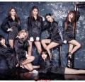 AOA《Angel's Knock》[首张韩语正规专辑] 2017/FLAC/分轨/BD