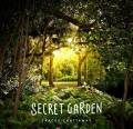 澳大利亚后摇氛围:Tracey Chattaway《Secret Garden》2017/MP3/BD
