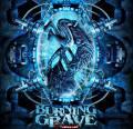 印尼死亡后金:Burning Grave《Benih Kehancuran》2016/MP3/BD