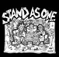 中国朋克硬核:VA《China Punk & Hardcore:Stand AS One》2016/MP3/BD