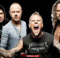 Metallica《1983-2016》iTunes Discography AAC/百度云/5.93G