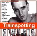 电影原声-《猜火车Trainspotting》1996/FLAC/百度