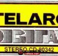 泰拉克 Telarc《151专 211CD》无损专辑合集/百度云盘
