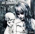 视觉摇滚:THE SOUND BEE HD《Walking Dead》 2017/FLAC/BD