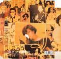 【CD包原声母带】蔡琴老歌限量版FLAC/24BIT/192000HZ/百度