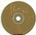 谭咏麟《Alan Tam 24K Gold金藏集》4CD/1994/港首版/WAV/百度盘