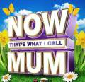 VA《 Now Thats What I Call Mum》2CD/2017/Mp3~320K/BD