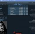 支持DTS的wav音乐播放器分享