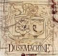 德激流金Duskmachine《Duskmachine》2013/FLAC/百度