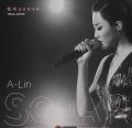 A-Lin《声吶 Live》2017/320K/MP3/BD