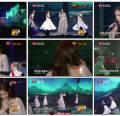 关晓彤《安洁西公主(2017北京卫视环球歌会)》1080i/TS/548M/百度