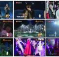 古巨基《Monica(2017北京卫视环球歌会)》1080i/TS/378M/百度