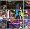大张伟《组曲(2017北京卫视环球歌会)》1080i/TS/641M/百度