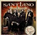 识货的来:德国Santiano《3CD》FLAC/度盘