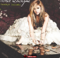 Avril Lavigne《 Goodbye Lullaby》原抓/整轨WAV/百度