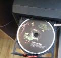 交谊舞舞曲《恰恰 dts(2CD-1)》[UP-dts/wav整/百度盘