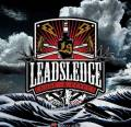 试试新网盘:后金 Leadsledge《Cause & Effect》2017/MP3/盛天云盘