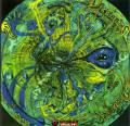 德死金Dissolute Paradise《3CD》FLAC/百度