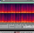 非凡乐队《天下无双》听影像 DSD_非卖品/WAV整轨/百度盘