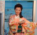 推荐:长山洋子 日本风格(无资源)