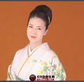 推荐:坂本冬美(fuyumi sakamoto) 日本本土风格歌手 (无资源)