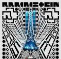 Rammstein - Paris (2017) DVD+蓝光 种子下载