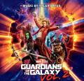 Tyler Bates《Guardians Of The Galaxy 1 & 2》2014-2017/FLAC/BD