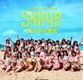 群星《夏日柠檬船 2CD》2017/FLAC/分轨/百度