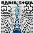 德国战车:Rammstein《Paris》2CD/2017/FLAC+MP3/BD