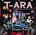 T-ARA/自选37首经典/WAV/分轨/百度云