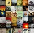 俄罗斯电子Koan公案全集:Koan《40CD》2005-2016/FLAC/百度盘