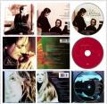 席琳迪翁 Celine Dion《35专,40CD》APE+FLAC/分整轨/百度盘