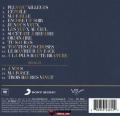 Celine Dion席琳迪翁 - Encore un soir 2016最新专辑(豪华版)/FLAC/BD