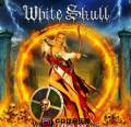 意能量金:White Skull《Will of the Strong》2017/MP3/BD