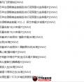 华语流行:陈盈洁《21CD》1977-2010/WAV/整轨/百度